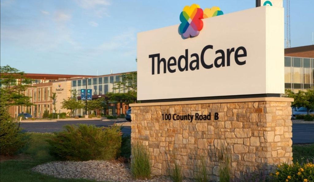 ThedaCare Physicians Shawano